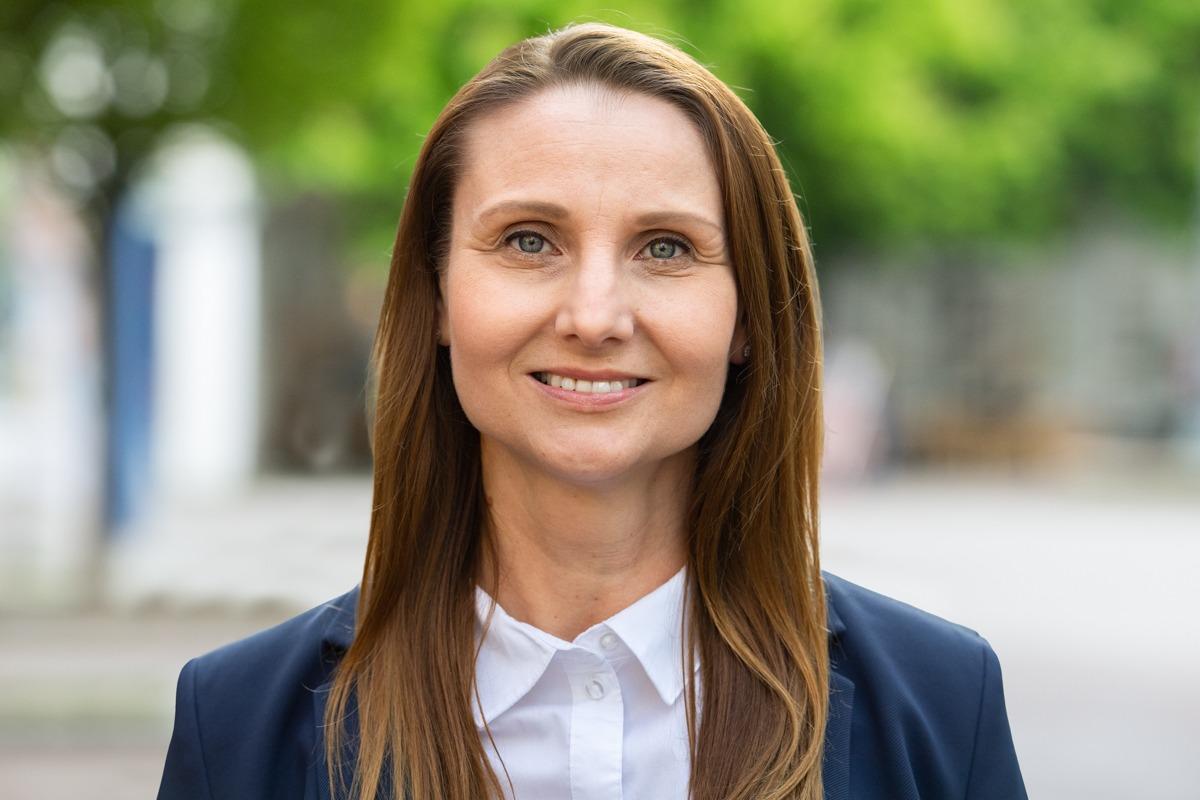 Lena Winkler